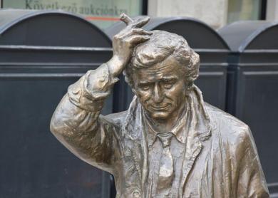 statue11a
