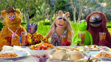 muppets13