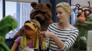 muppets16