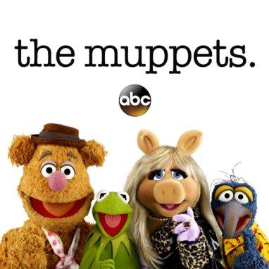 muppets4