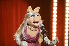 muppets8