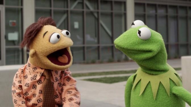 muppets9