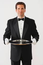 butlerc