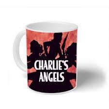 charlies43