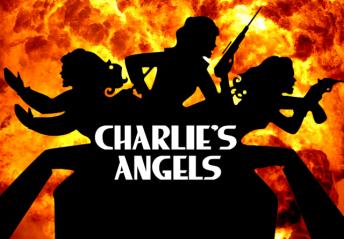 charlies7