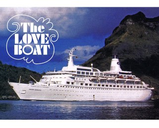 theloveboat2