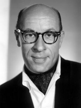 Image result for richard deacon actor