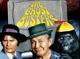 ghosts1busters