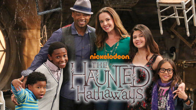 ghosts9hathaways