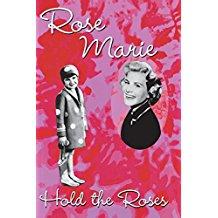 rosemariebook