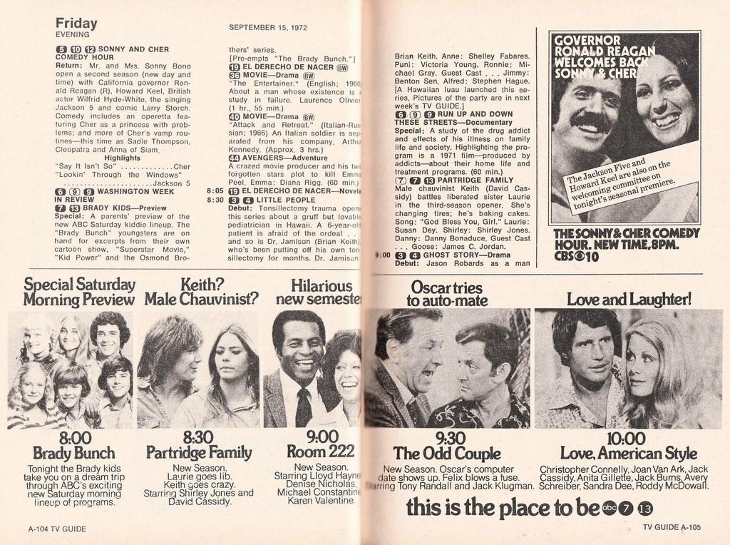 ABCFriday_1972