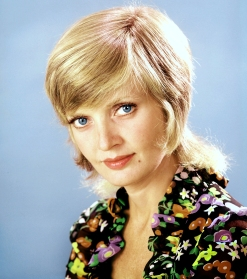 THE BRADY BUNCH, Florence Henderson, 1969-74