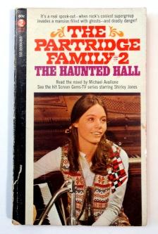 partridge12
