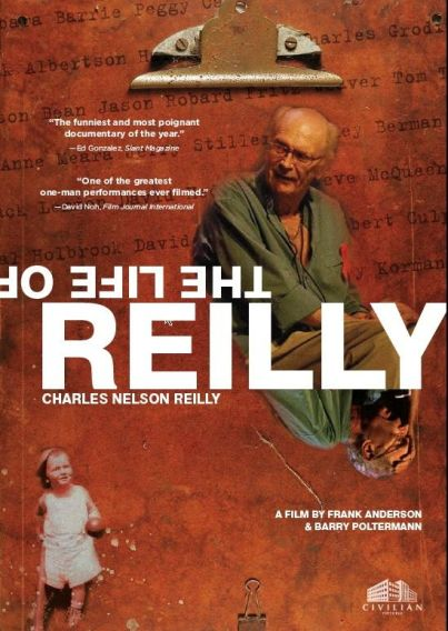 reilly8