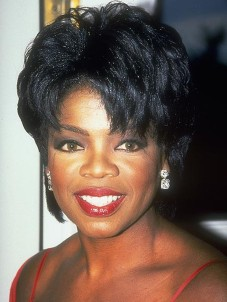 oprah winfrey hairstyles gallery Awesome Oprah Hair Styles Luxury Oprah Winfrey Hairstyles Hair is Our Crown