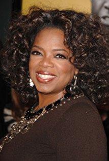 oprah hair1