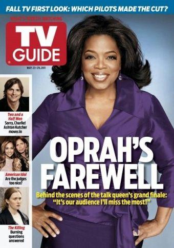 oprah hair2